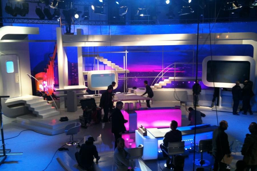 HYH-creations-TV-02