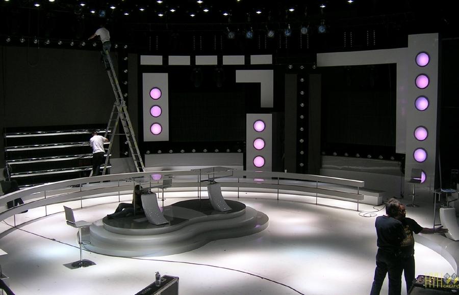 HYH-creations-TV-03