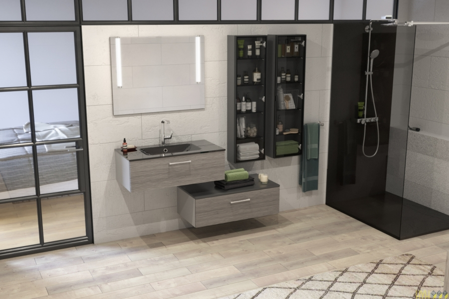 HYH-creations-INTERIEUR-16